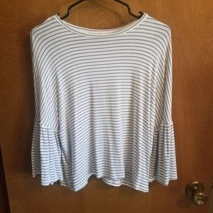 Living Doll Top